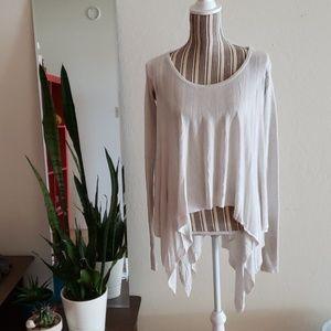 lululemon enlightened pullover